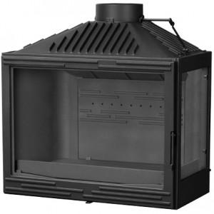KFD ECO MAX 5270D R