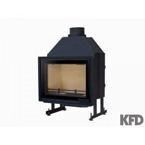 KFD ECO i70 (1)