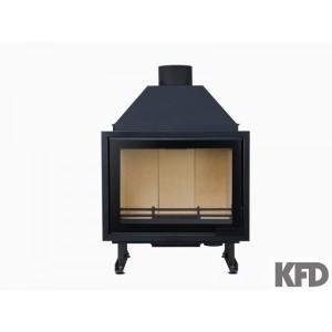 KFD ECO i70