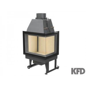 KFD ECO iLINE 5161 R