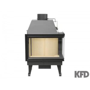 KFD ECO iLINE 5172 R