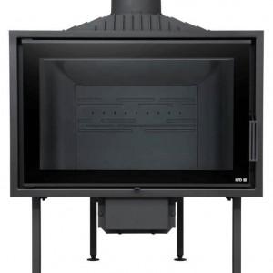 KFD iLUX 90+ Premium