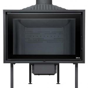 KFD iLUX 90+ Standard