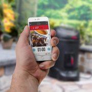 15102042-a1_simple-smoker_phone-app