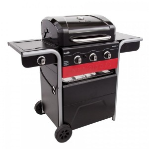 463340516_char-broil_gas2coal_combo_grill_001-Копировать