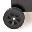 wheels-110x110
